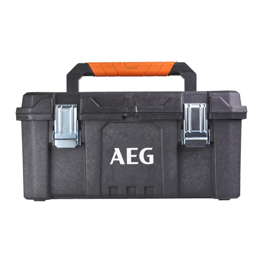 AEG21TB