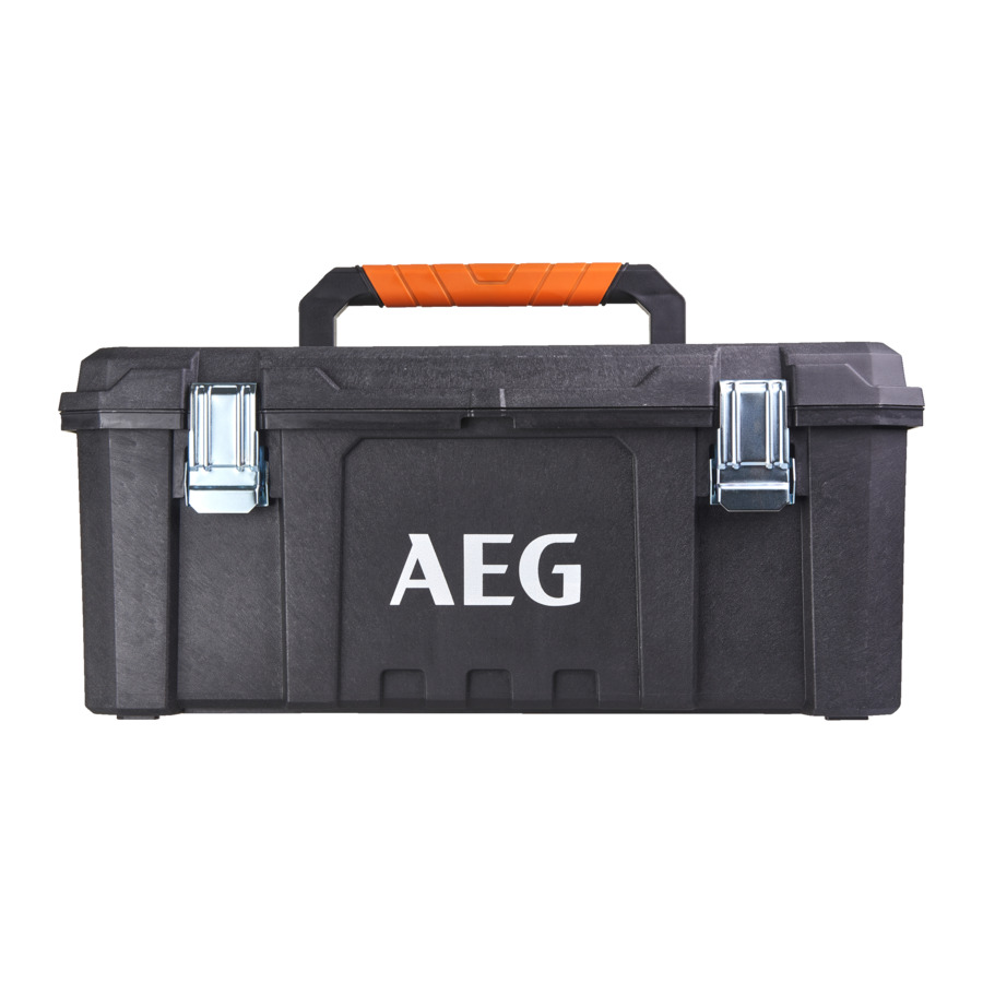 AEG26TB