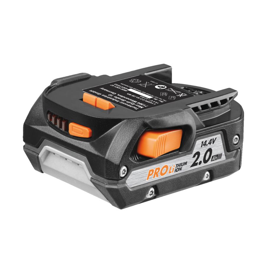 L1420R