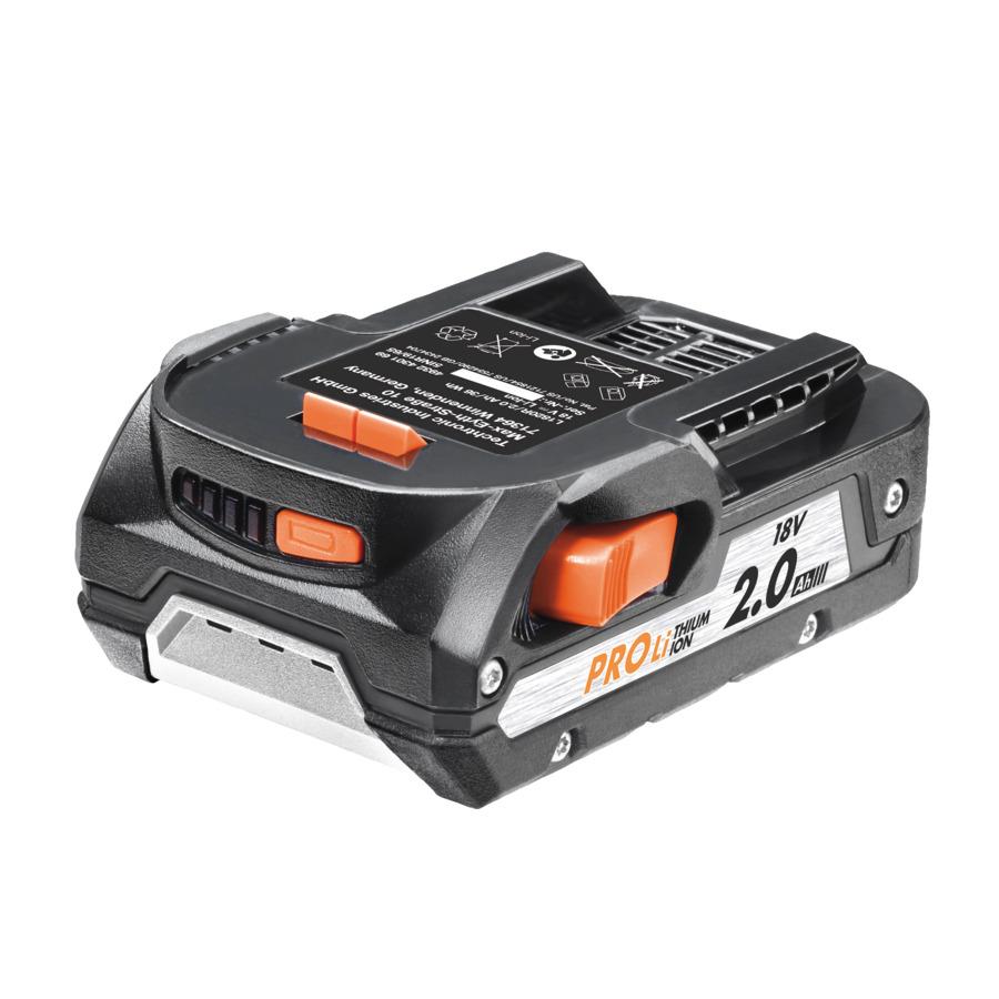 L1820R