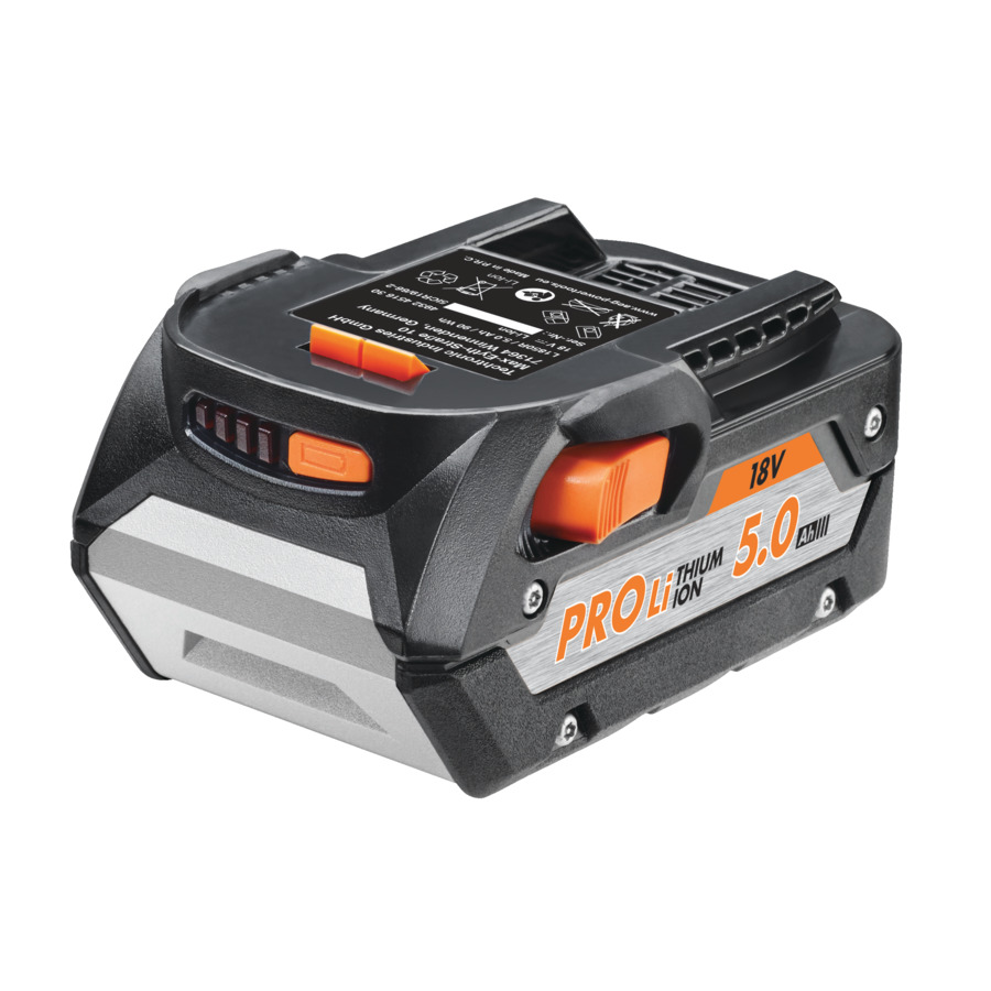 L1850R